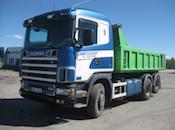 Scania-175x130