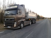 Volvo3-175x130